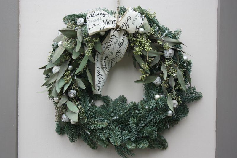 http://www.home-life.nl/uploads/images/Gallery/Workshops/Kerst/kerst-2014-102.jpg